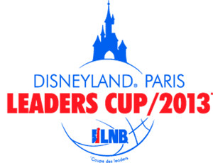 Leaders Cup, finale : Le Mans vs Nanterre