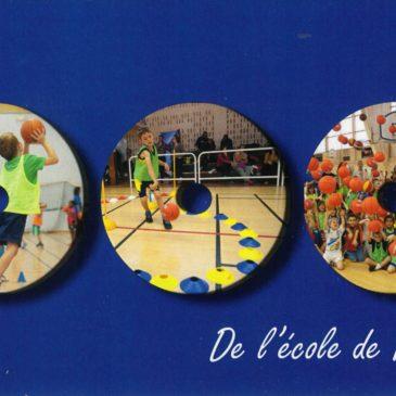 Quelques photos de la 1000e du Baby Basket