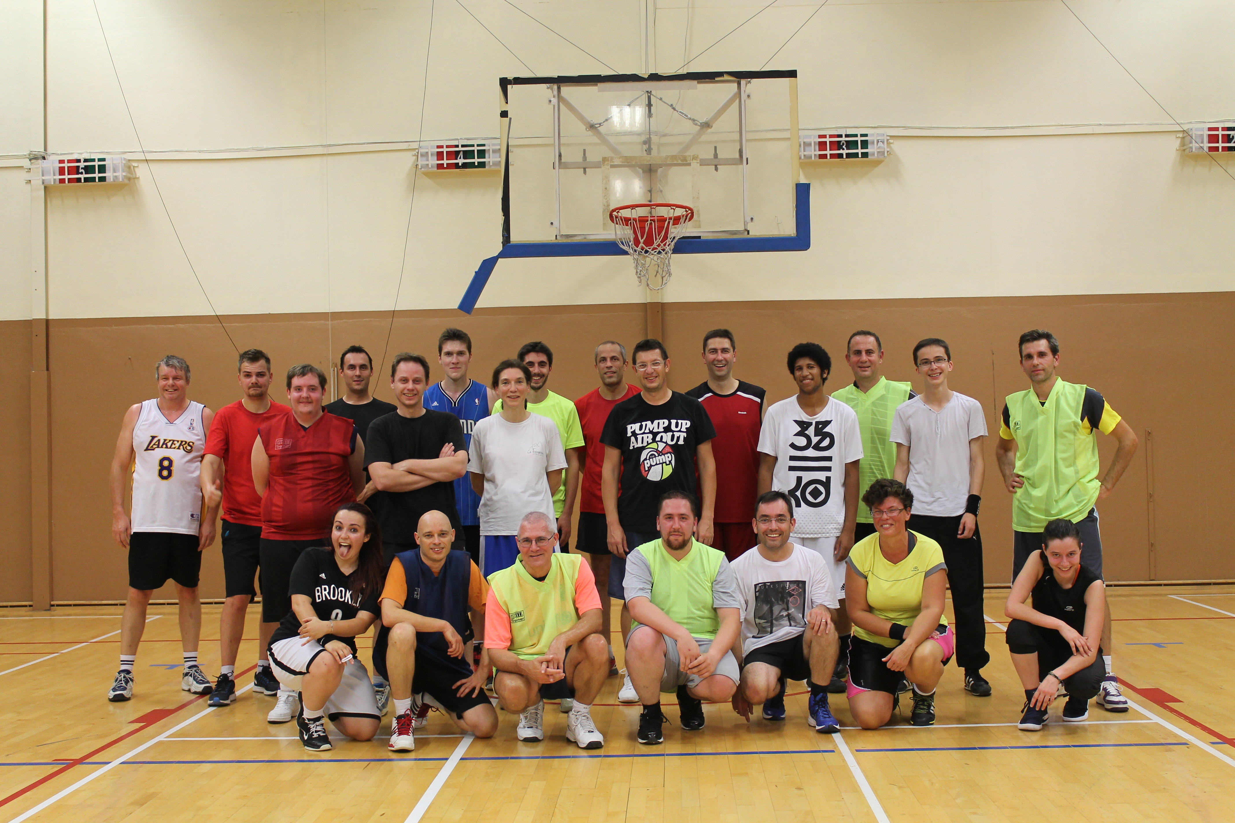 loisir-basket-palaiseau-2016-8