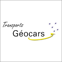 geocars