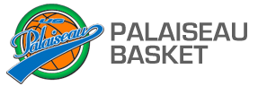 Palaiseau Basket-Ball