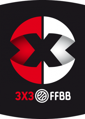 3×3 Présentation des équipes